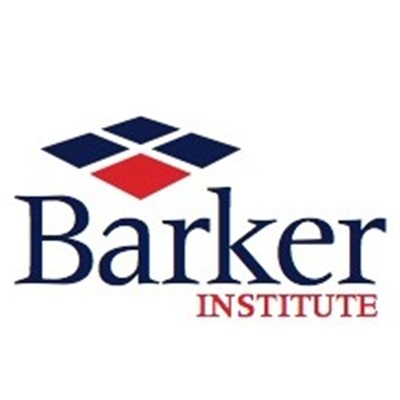 Barker Institute Programme for TERM 1 2019